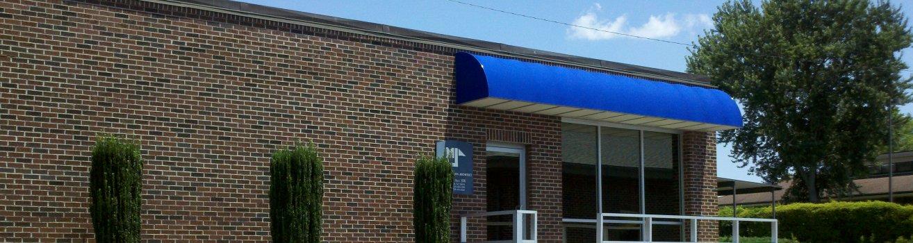 awnings Hickory NC