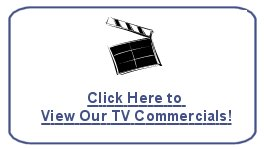 Annas Awning TV Commercials