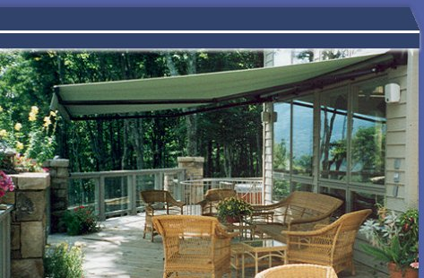 Marvelous Awnings Hickory NC, The Benefits Of Awnings